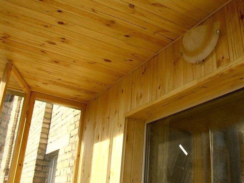 Остекление и отделка балконов и лоджий. утепление балконов и.
